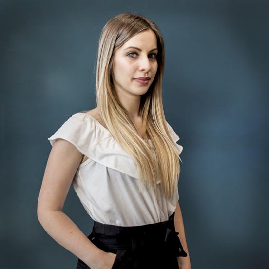 Erika Montoni